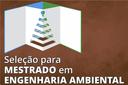 Imagem Seleção PPEA