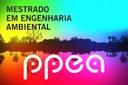 PPEA 2019