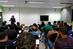 Aula inaugural PPEA 2019