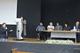 VII Fórum Ambiental Alberto Ribeiro Lamego no SRHidro 2018.