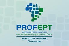 Este ano o ProfEPT conta com 40 instituições associadas em todos os estados da federação.