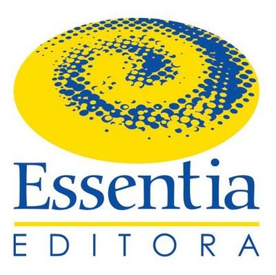 Marca da Essentia Editora.