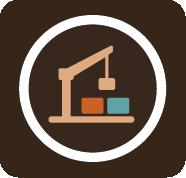 Eixo Controle e Processos Industriais