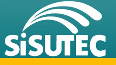 Logo do Sisutec