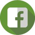Acesso ao Facebook do IFF