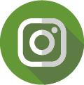 Acesso ao Instagram do IFF