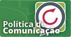 Política de Comunicação do IFF