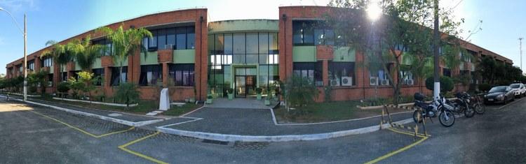 Campus Macaé vai oferecer graduação em Engenharia Elétrica