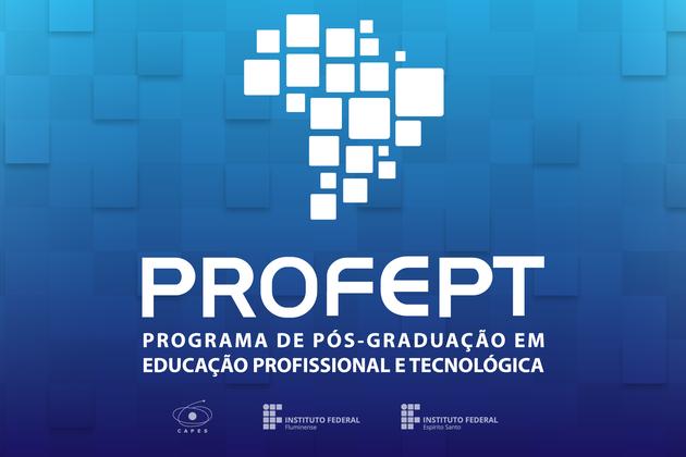 IFFluminense oferecerá mestrado em Educação Profissional e Tecnológica