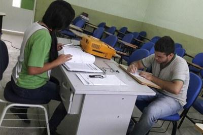 Projeto estuda variedades linguísticas do município de Cambuci