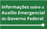 AuxilioEmergencial