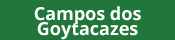 CamposDosGoytacazes