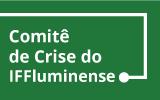 Comite de Crise do IFF