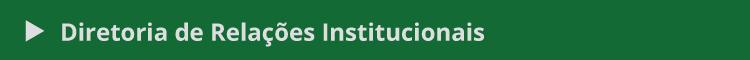 Diretoria-de-Relacoes-Institucionais.jpg