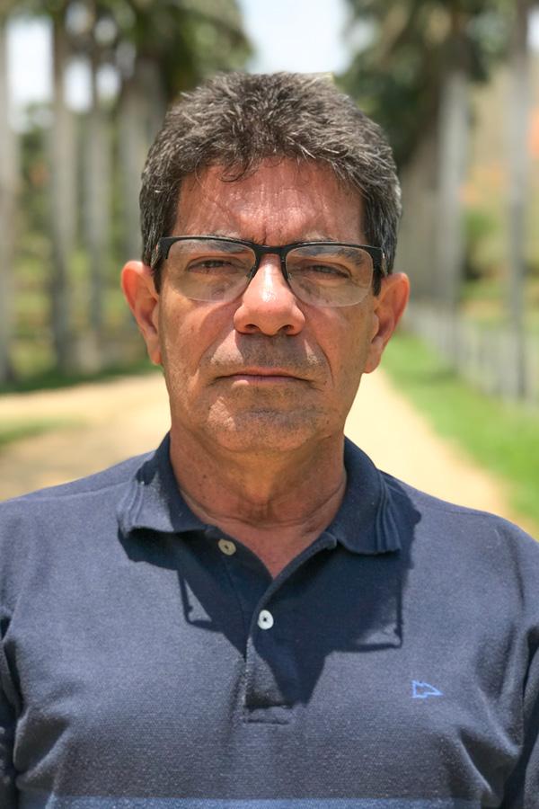 Luiz Hosken