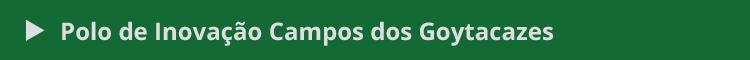 Polo de Inovacao Campos dos Goytacazes