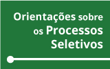 ProcessosSeletivos
