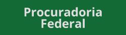 Procuradoria-Federal.jpg
