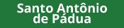 SantoAntoniodePadua