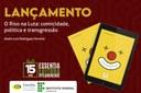 15 anos da Essentia: mais um lançamento na programação comemorativa