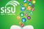 3ª Convocação SiSU: data de matrícula para o Campus Guarus é alterada