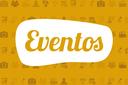 IFF orienta sobre sistema para realização de eventos online