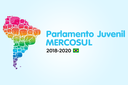 Abertas as inscrições para o Parlamento Juvenil do Mercosul