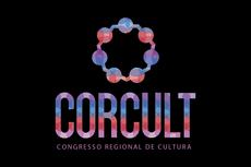 Abertas inscrições para o Congresso Regional de Cultura
