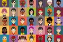Abertas inscrições para Seleção de Projetos de Cultura e Diversidade