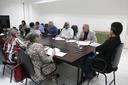 Proposta é de uma gestão compartilhada entre as instituições (Foto: Tiago Quintes).