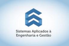 Artigos do mestrado Saeg concorrem ao Prêmio Professor Antônio Esteves