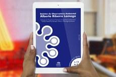 Boletim integra rede internacional de revistas desde 2019 (Arte: Essentia Editora)