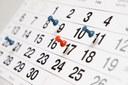 Calendário acadêmico do IFF é suspenso por mais 15 dias