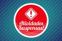 Campi do IFF no Noroeste Fluminense suspendem atividades nesta segunda-feira, 27