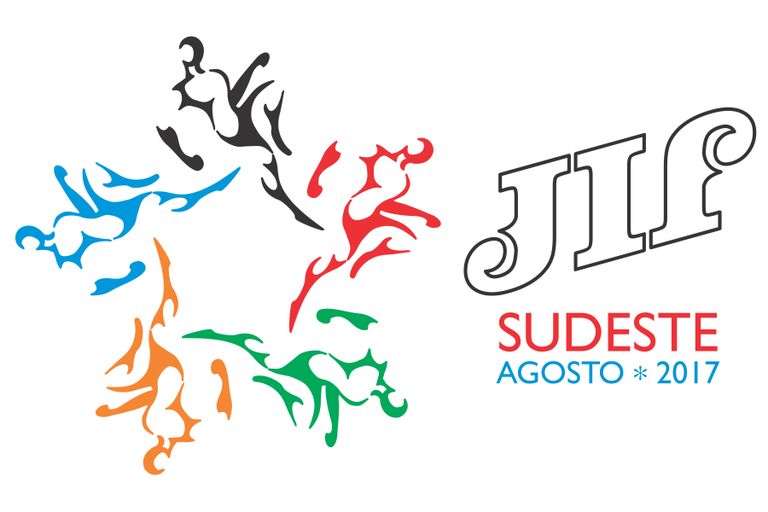 Cerimônia de abertura do V JIF Sudeste acontece na próxima terça-feira