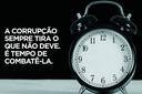 CGU promove quarta edição do Concurso de Vídeo 1 Minuto Contra a Corrupção