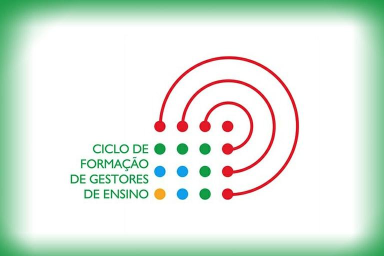 Ciforgen promove mesa-redonda sobre Impactos das Reformas nos Institutos Federais