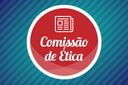 Pró-reitoria de Ensino do IFFluminense divulga a 1.ª Reclassificação do Processo Seletivo 2019