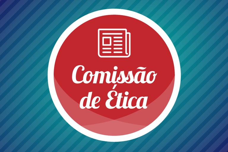 Comissão de Ética Profissional do IFF divulga nota pública