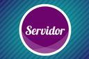 IFF comunica a necessidade de comprovação de pagamento do plano de sáudo dos servidores ativos, pensionistas e aposentados