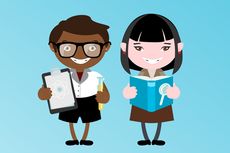 O concurso se destina aos alunos do ensino fundamental, médio e do ensino profissionalizante (Imagem: SNCT).