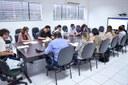 Conselho da Essentia Editora inicia construção da Política Editorial