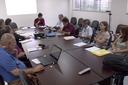 Consup aprova Reforma do Estatuto do IFFluminense