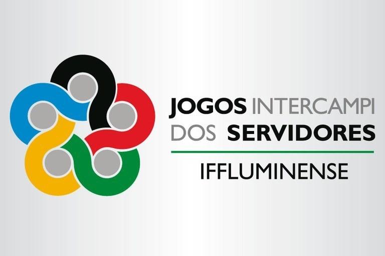 Divulgadas as próximas etapas dos Jogos Intercampi dos Servidores do IFF