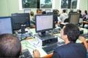 EaD do IFF ofertará cursos de graduação e pós-graduação pela Universidade Aberta do Brasil