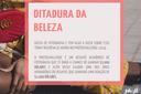 Edição 2019 do PhotoChallenge tem como temática a Ditadura da Beleza