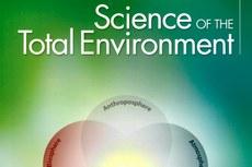 A revista é consultada por pesquisadores em todo o mundo
