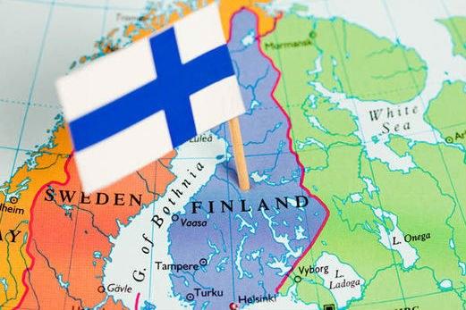 EDUFI oferece bolsa para doutorado e pesquisa na Finlândia