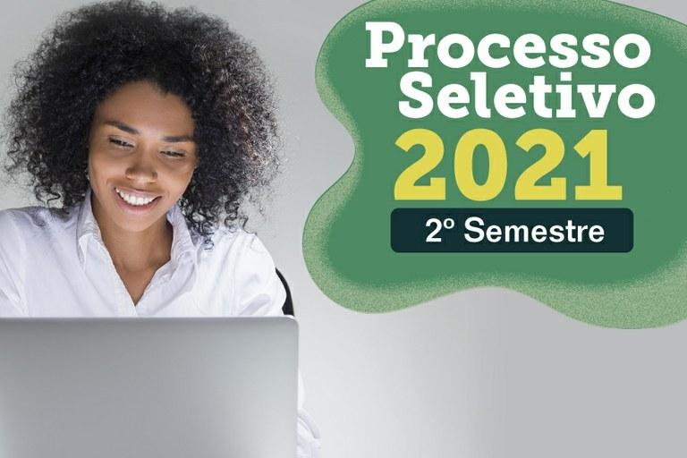 Ensino divulga resultados da verificação de documentos e situação de matrícula dos Cursos Técnicos e Graduação