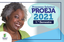 Ensino divulga situação de matrícula do Proeja 2021